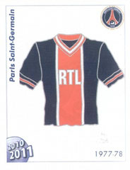 N° 128 - 1977-78