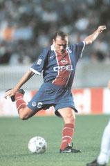 N° 036 - Vincent Guerin