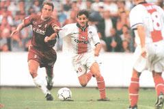 N° 105 - Marco Simone