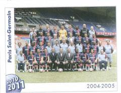 N° 114 - 2004-2005