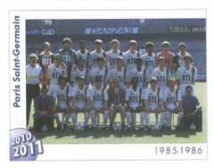 N° 096 - 1985-1986