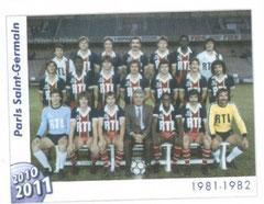 N° 092 - 1981-1982