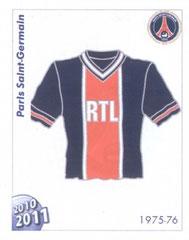 N° 126 - 1975-76