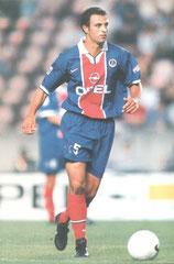 N° 091 - Alain Roche