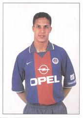 N° 070 - Talal El Karkouri