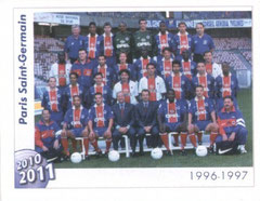 N° 107 - 1996-1997