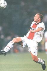 N° 059 - Florian Maurice