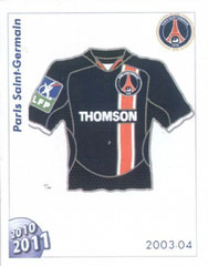 N° 150 - 2003-04
