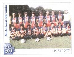 N° 087 - 1976-1977