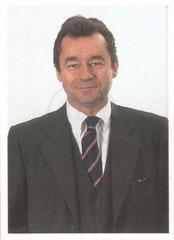 N° 146 - Michel DENISOT