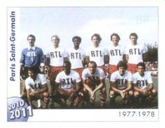 N° 088 - 1977-1978