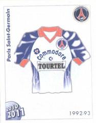 N° 139 - 1992-93