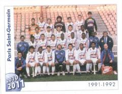 N° 102 - 1991-1992