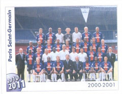 N° 111 - 2000-2001