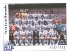 N° 098 - 1987-1988