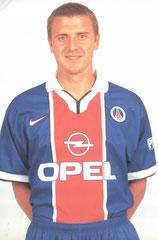 N° 054 - Florian Maurice