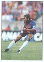 N° 115 - Edouard Cissé