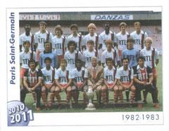 N° 093 - 1982-1983