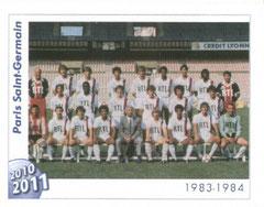 N° 094 - 1983-1984