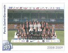 N° 118 - 2008-2009