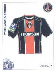 N° 152 - 2005-06