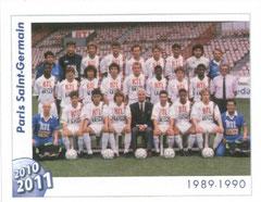 N° 100 - 1989-1990