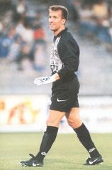 N° 089 - Christophe Revault