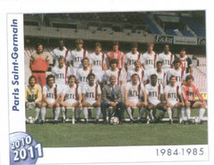 N° 095 - 1984-1985