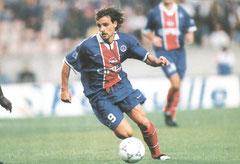N° 103 - Marco Simone
