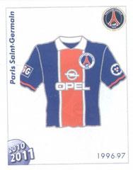 N° 143 - 1996-97