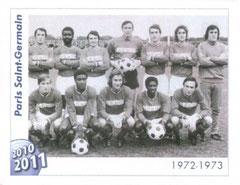 N° 083 - 1972-1973