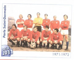 N° 082 - 1971-1972
