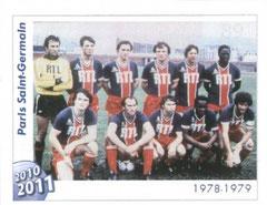 N° 089 - 1978-1979