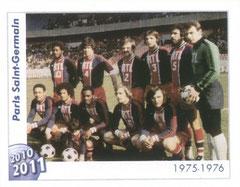 N° 086 - 1975-1976
