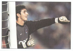 N° 055 - Lionel Letizi