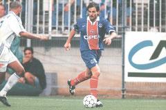 N° 104 - Marco Simone