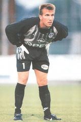 N° 087 - Christophe Revault