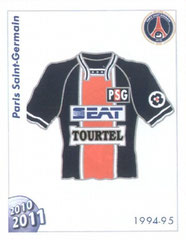 N° 141 - 1994-95