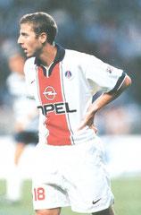 N° 061 - Florian Maurice
