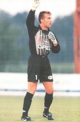 N° 086 - Christophe Revault