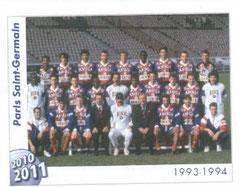 N° 104 - 1993-1994
