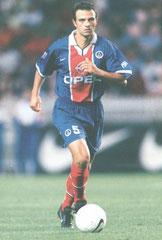 N° 097 - Alain Roche