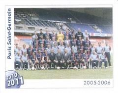 N° 115 - 2005-2006