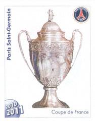 N° 159 - Coupe de France