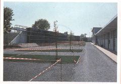 N° 199 - Camp des Loges