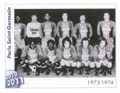 N° 084 - 1973-1974