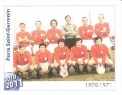 N° 081 - 1970-1971