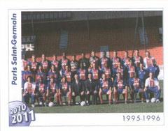 N° 106 - 1995-1996