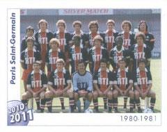 N° 091 - 1980-1981