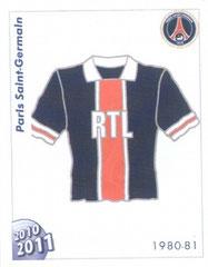 N° 130 - 1980-81